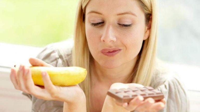 zmarszczki a dieta